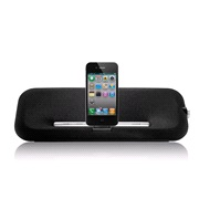 Xzound DS-100 Dockingstation for iPhone