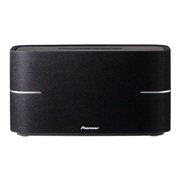 Pioneer XW-BTS1-K Bluetooth h&oslash;jt.system