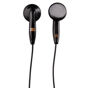 JBL TEMPO Ear-bud headphones