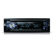 Pioneer DEH-X5500BT MP3/USB/AUX/iPod/BT