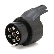 Mini adapter 7/13 polet