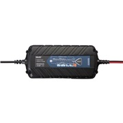 Batterilader 12V 8.0/2.0AMP RAZE ProC800