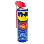 WD 40 Multispray 450ml med SmartStraw