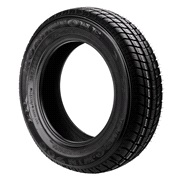 155/70-13 75T Roadstone Euro-win