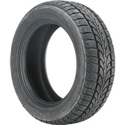 195/70-15 104/102S Nokian WR 