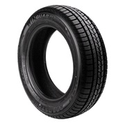 195/65-15 91T Roadstone WG-Sport