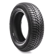 195/60-15 88T Michelin Alpin A4