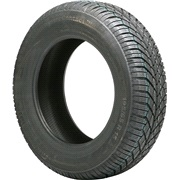 185/65R15 88T ContiWinterContact 850
