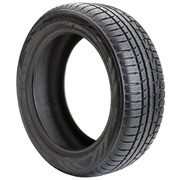 195/50-15 86H XL Nokian WR A3