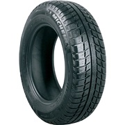 185/65-14 86T Michelin Alpin A3