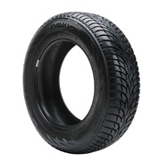185/55-15 86H XL Nokian WR D3