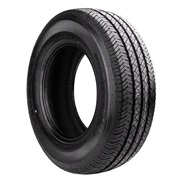 195/70-15 104/102S Roadstone CP321