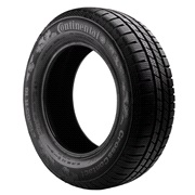 215/65R16 98H TL CrossContact Winter
