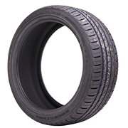 205/40-17 84W Rockstone F105