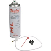 Tectyl 500 ml. spray til hulrum