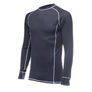 Ski undertrøje ROLEFF quick dry small
